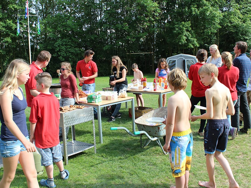 activiteiten-jong-nederland
