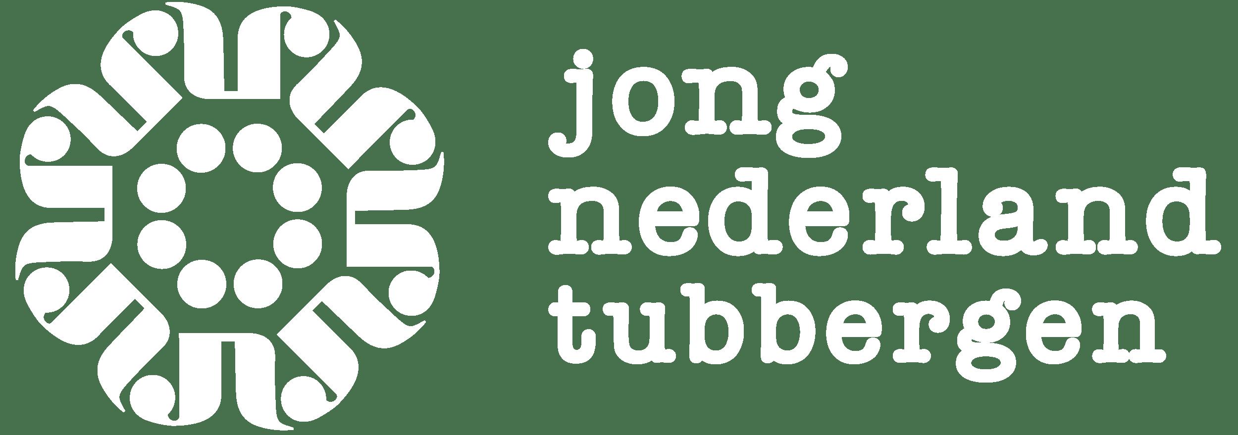 logo-jong-nederland-tubbergen