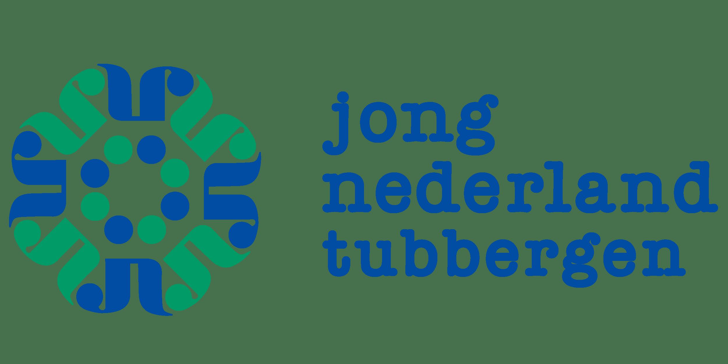 Tubbergen