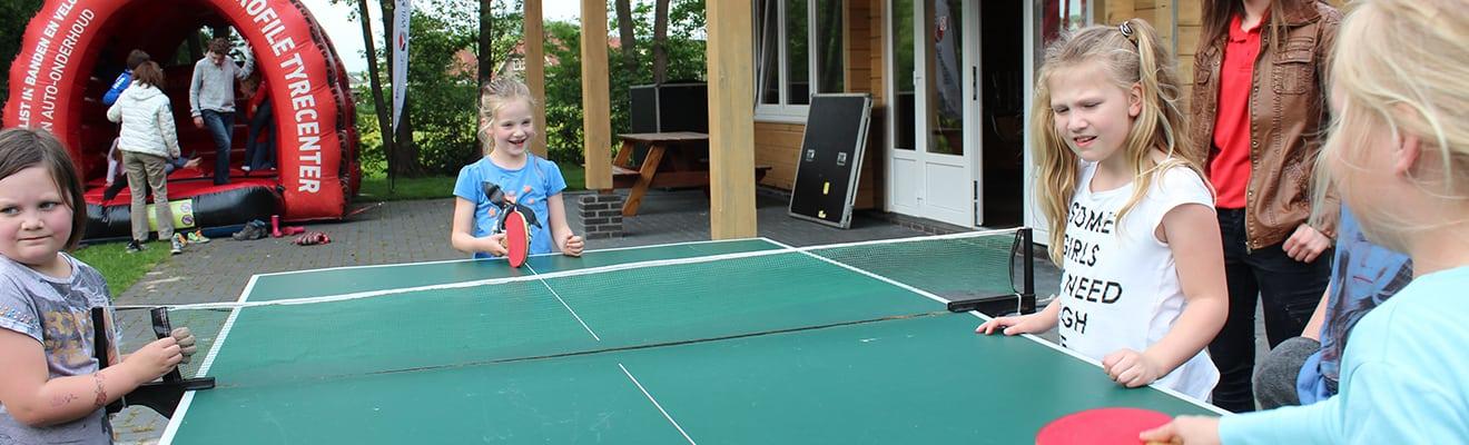pingpong-jong-nederland